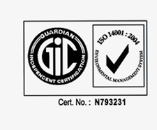 ISO14001 Small